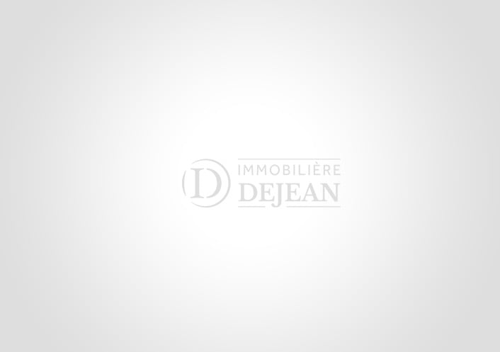 Kylia commerce Kylia immobilier